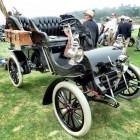 Cadillac 1903 Model A